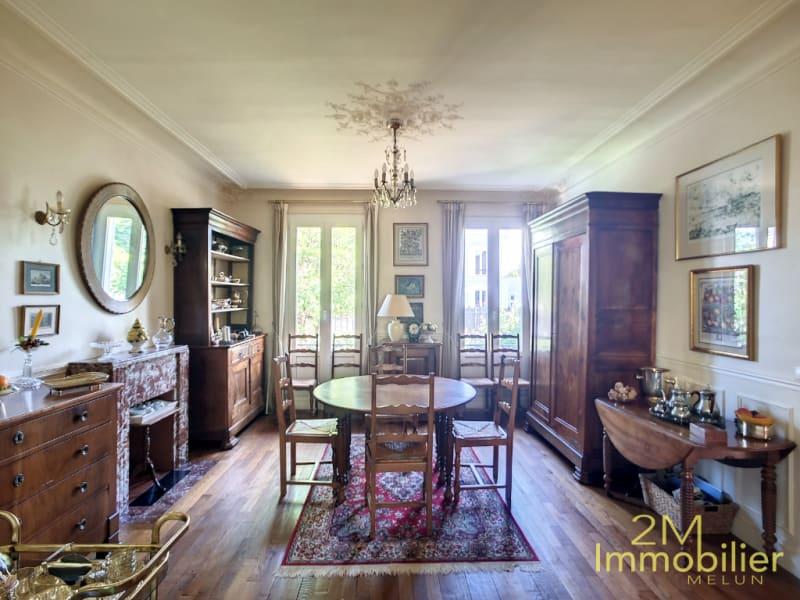 Sale house / villa Melun 492500€ - Picture 4