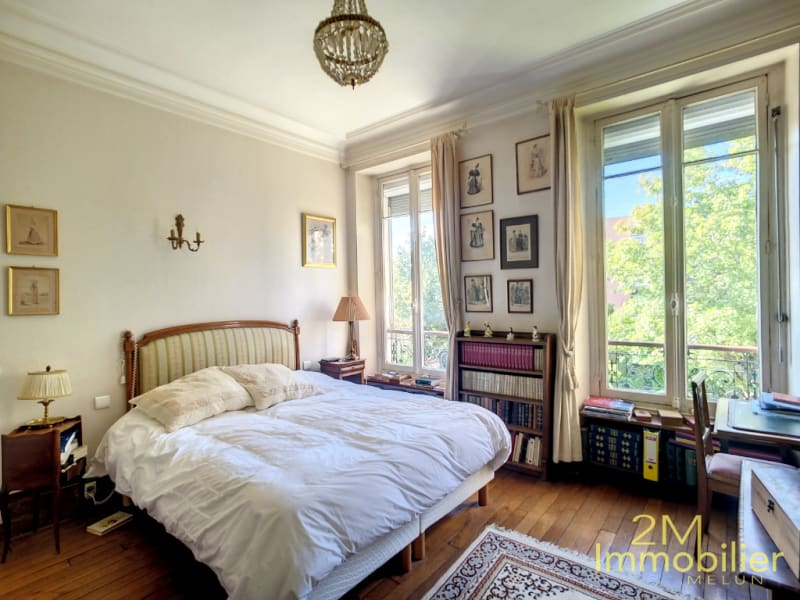 Sale house / villa Melun 492500€ - Picture 5