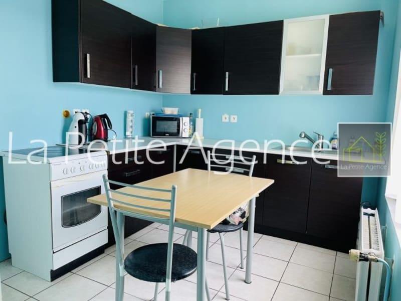 Vente maison / villa Provin 119900€ - Photo 2