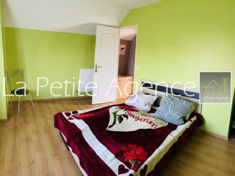 Vente maison / villa Provin 119900€ - Photo 3