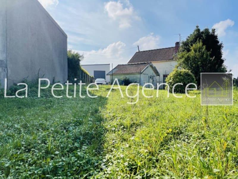 Vente maison / villa Provin 119900€ - Photo 4