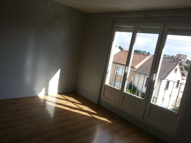 Rental apartment Livry gargan 615€ CC - Picture 3
