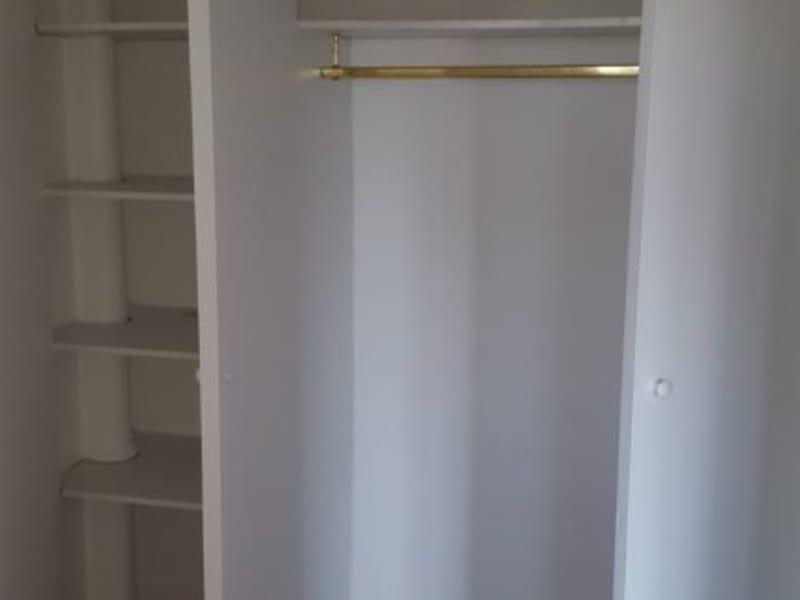 Rental apartment Livry gargan 603€ CC - Picture 6