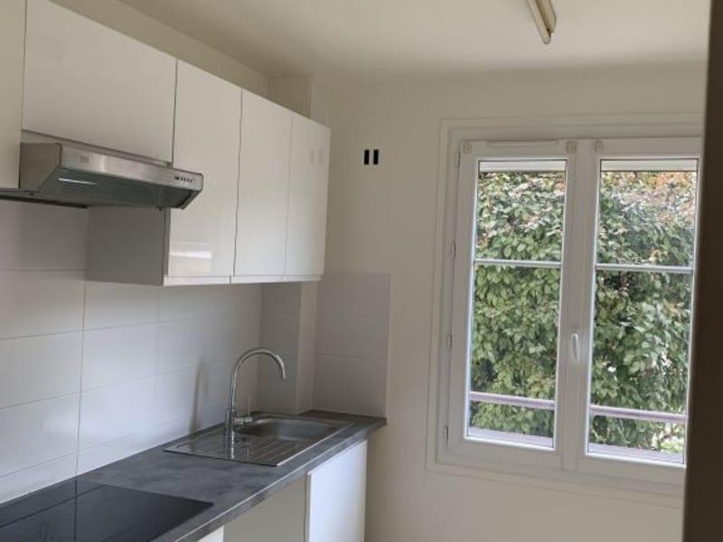 Rental apartment Les pavillons sous bois 830€ CC - Picture 11