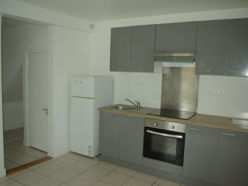 Rental apartment Livry gargan 950€ CC - Picture 4