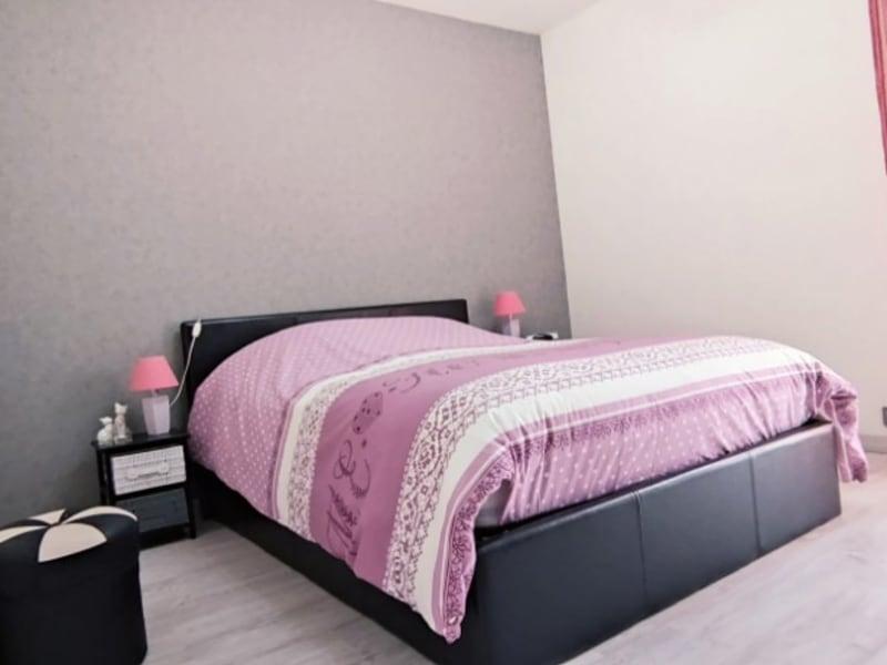 Sale house / villa Gonesse 372000€ - Picture 4
