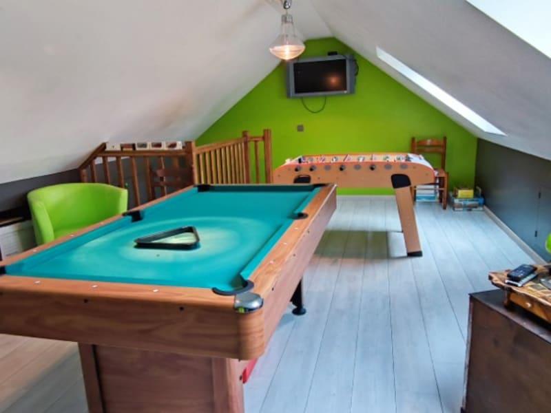 Sale house / villa Gonesse 372000€ - Picture 7