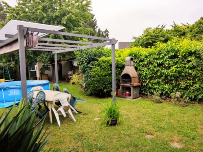 Sale house / villa Gonesse 372000€ - Picture 8