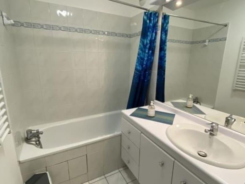 Vente appartement Guyancourt 299250€ - Photo 7