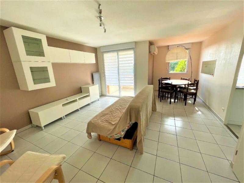 Rental apartment Saint jean 995€ CC - Picture 4