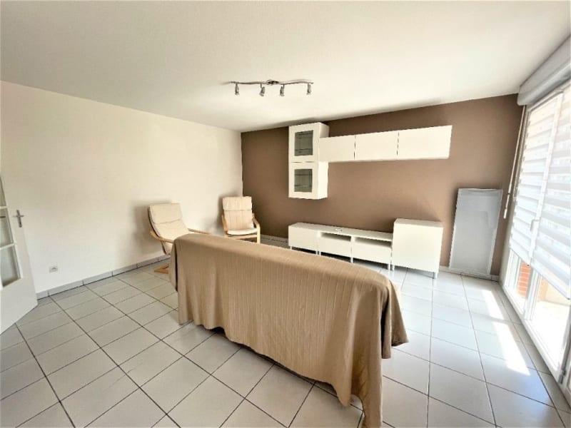 Rental apartment Saint jean 995€ CC - Picture 5