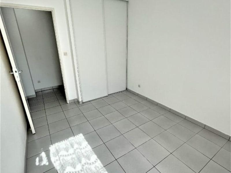 Rental apartment Saint jean 995€ CC - Picture 7