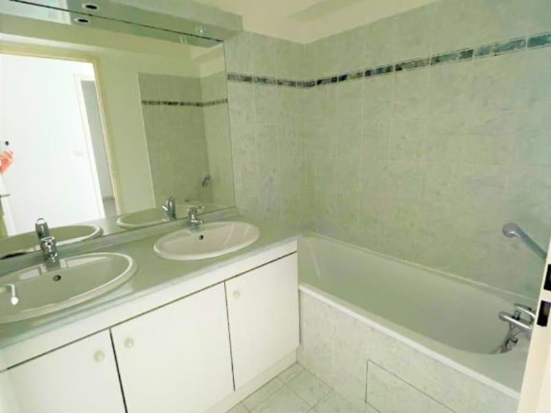 Rental apartment Saint jean 995€ CC - Picture 8