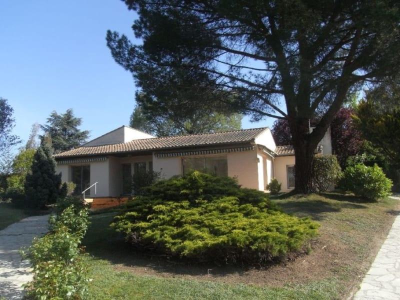 Rental house / villa St jean 1730€ CC - Picture 2