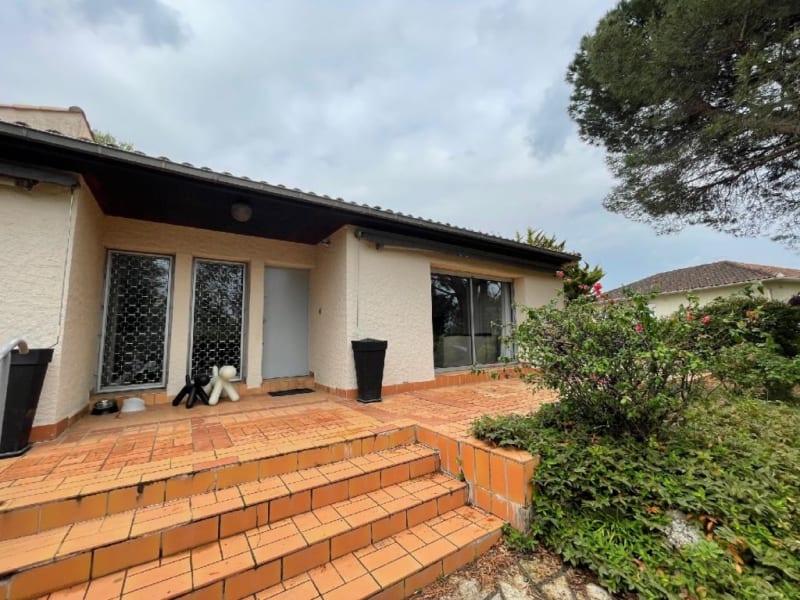 Rental house / villa St jean 1730€ CC - Picture 3