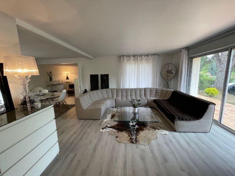 Rental house / villa St jean 1730€ CC - Picture 4