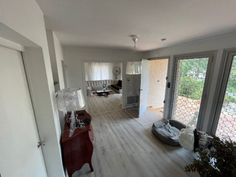 Rental house / villa St jean 1730€ CC - Picture 7
