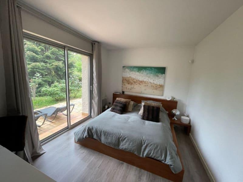 Rental house / villa St jean 1730€ CC - Picture 8