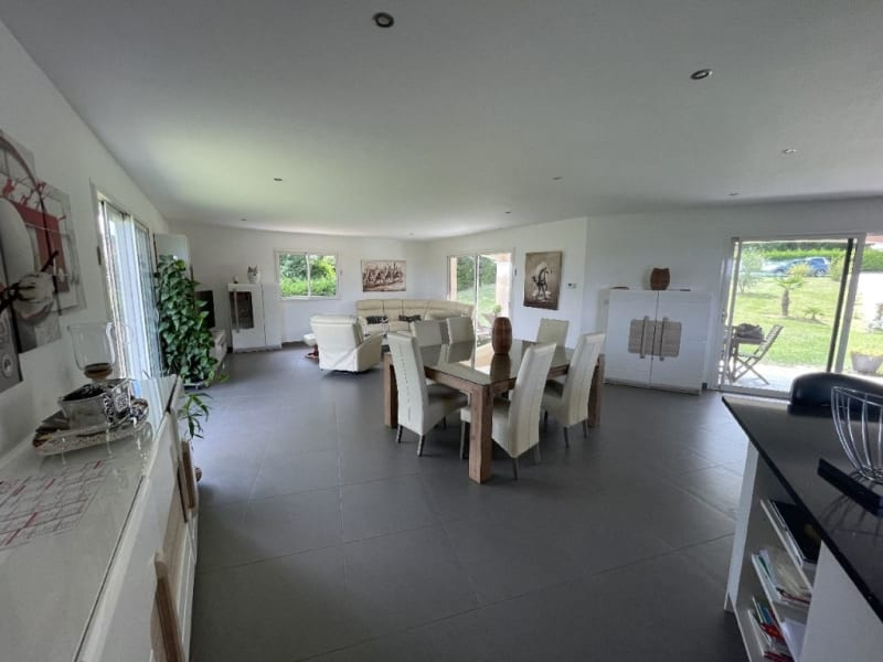 Sale house / villa Rouffiac-tolosan 682500€ - Picture 4