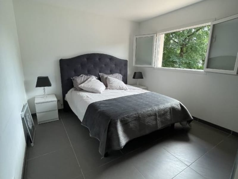 Sale house / villa Rouffiac-tolosan 682500€ - Picture 7
