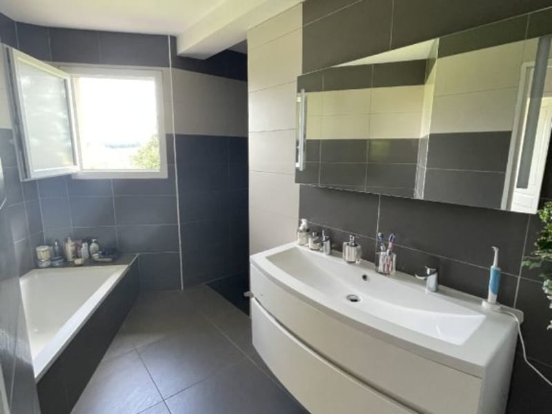 Sale house / villa Rouffiac-tolosan 682500€ - Picture 8
