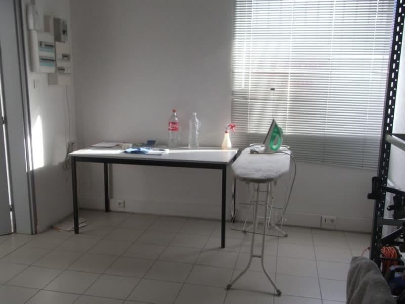 Rental office St jean 380€ HC - Picture 2