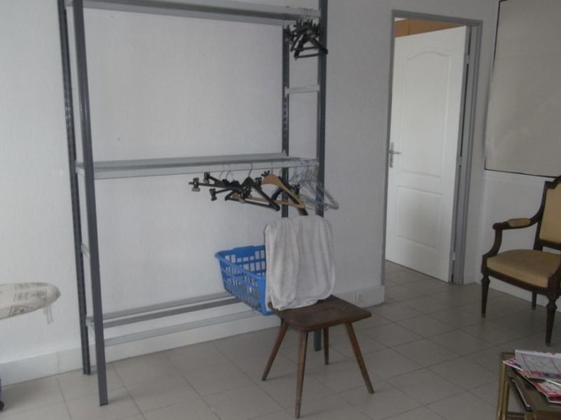 Rental office St jean 380€ HC - Picture 3