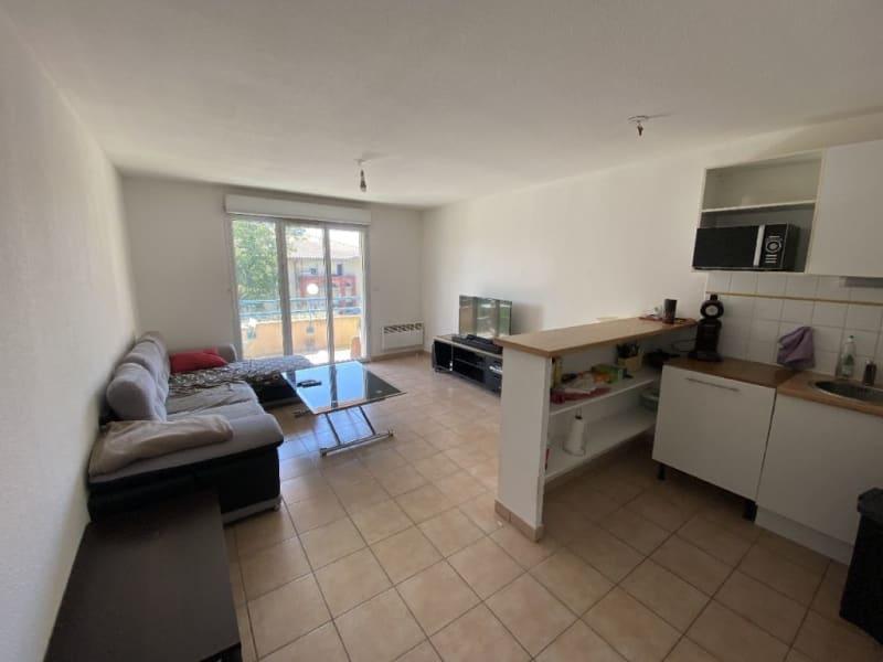 Sale apartment L' union 169000€ - Picture 2