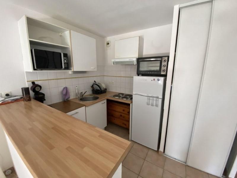 Sale apartment L' union 169000€ - Picture 3