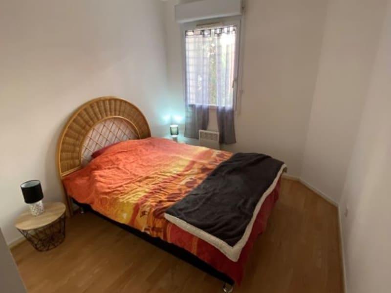 Sale apartment L' union 169000€ - Picture 6