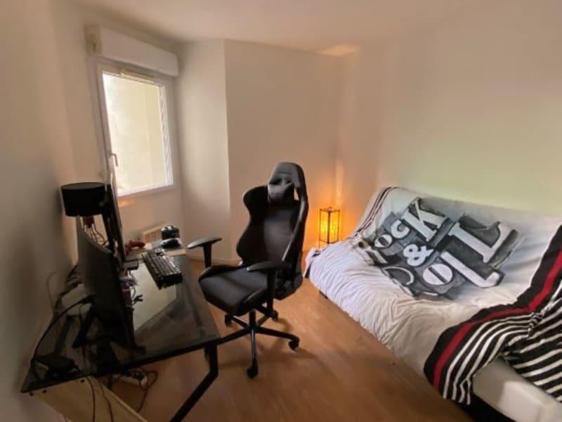 Sale apartment L' union 169000€ - Picture 7