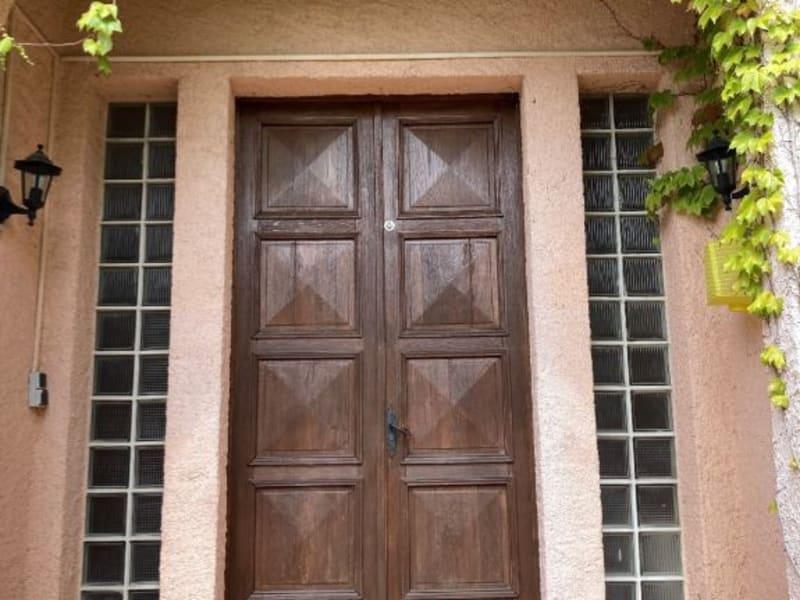 Sale house / villa Rouffiac-tolosan 680000€ - Picture 4