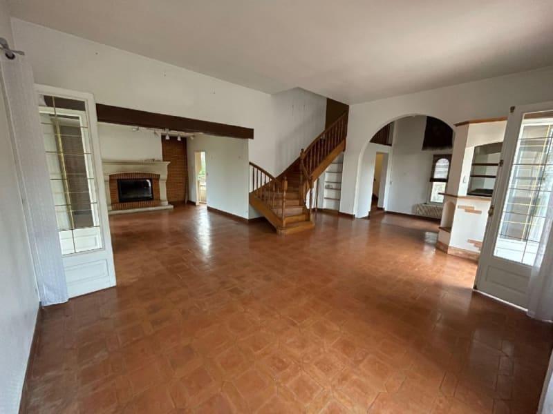 Sale house / villa Rouffiac-tolosan 680000€ - Picture 5