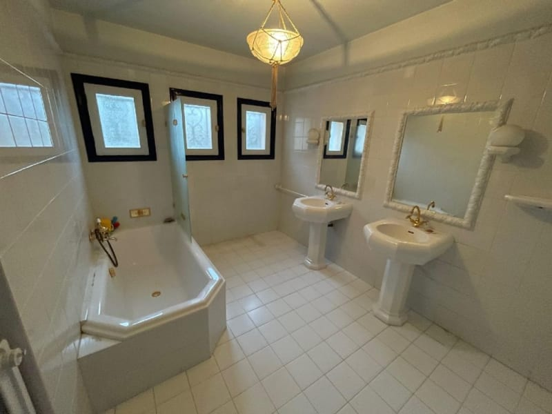 Sale house / villa Rouffiac-tolosan 680000€ - Picture 8