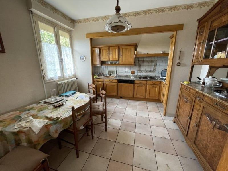 Sale house / villa L' union 337600€ - Picture 2