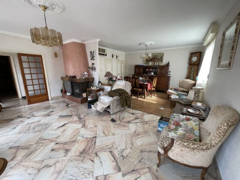 Sale house / villa L' union 337600€ - Picture 4