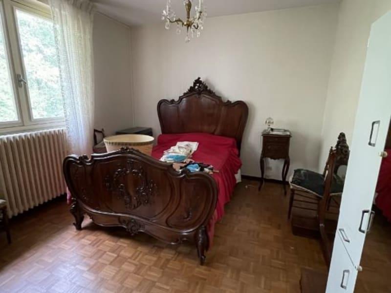 Sale house / villa L' union 337600€ - Picture 5