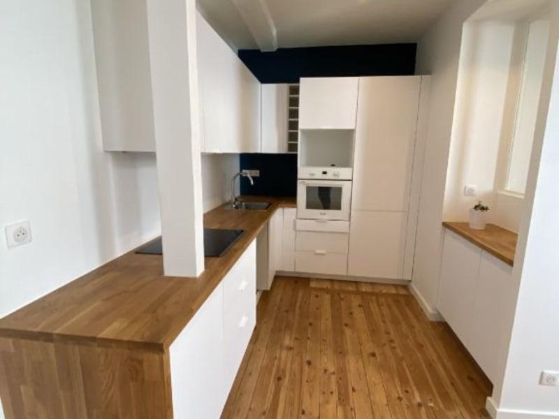 Sale apartment Toulouse 411000€ - Picture 6