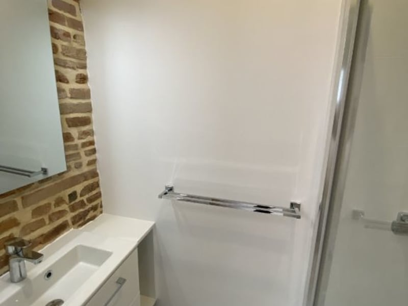 Sale apartment Toulouse 411000€ - Picture 9