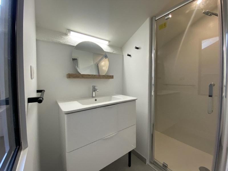 Sale apartment Toulouse 411000€ - Picture 10