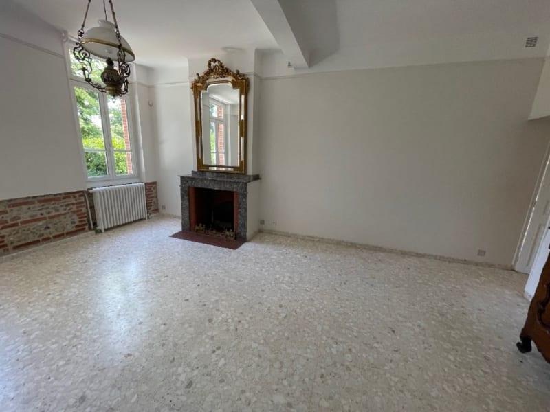 Rental house / villa Toulouse 1650€ CC - Picture 4