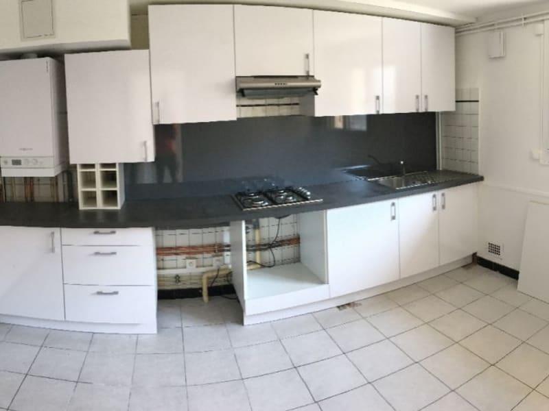 Rental apartment Toulouse 730€ CC - Picture 2