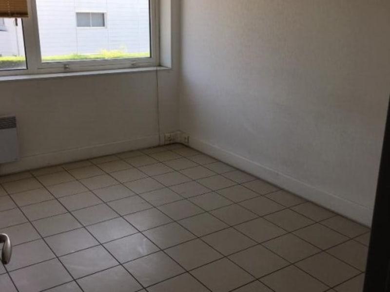 Rental office St jean 730€ HC - Picture 4