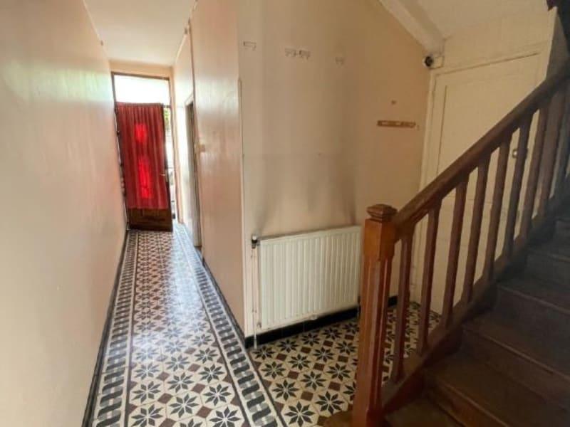 Sale house / villa Villemur sur tarn 153000€ - Picture 3