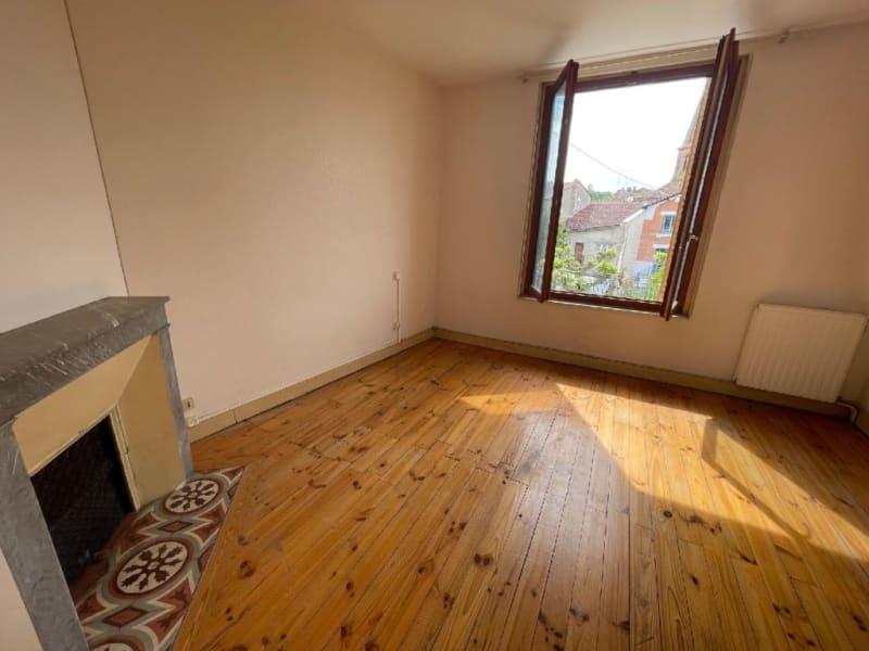 Sale house / villa Villemur sur tarn 153000€ - Picture 6