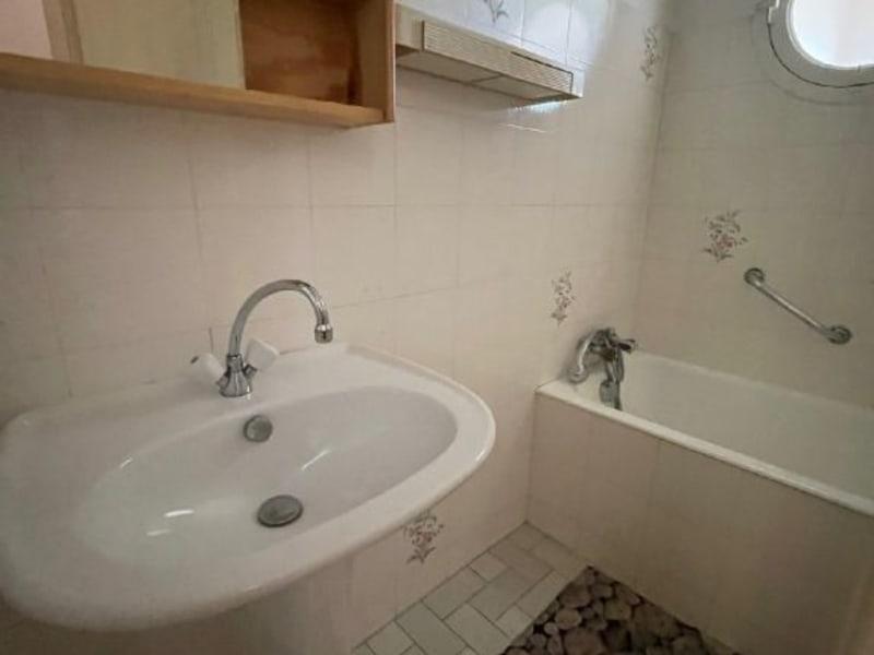 Sale house / villa Villemur sur tarn 153000€ - Picture 7