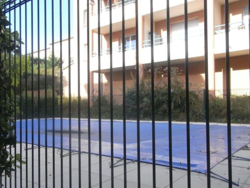 Sale apartment L union 112000€ - Picture 2