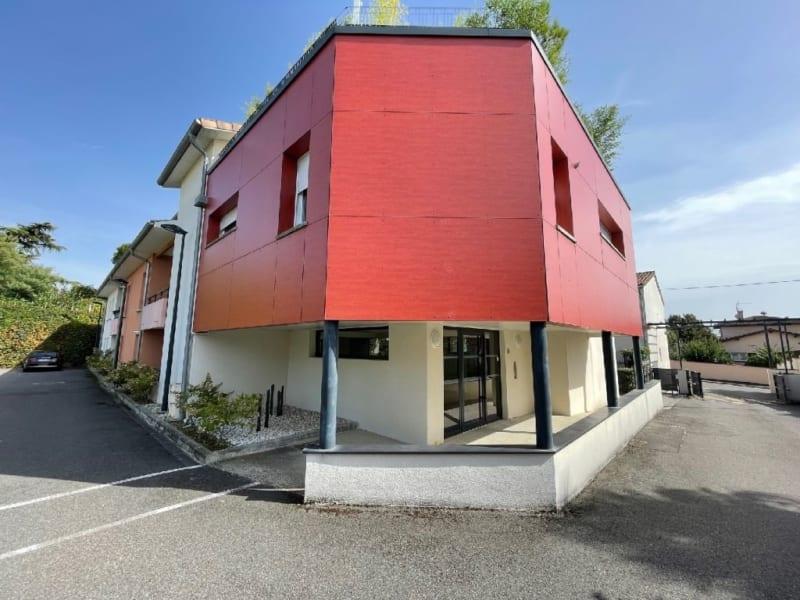 Sale apartment L union 180000€ - Picture 2