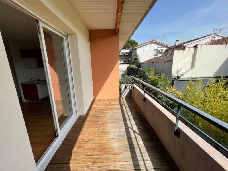 Sale apartment L union 180000€ - Picture 4