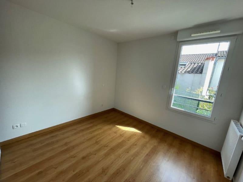 Sale apartment L union 180000€ - Picture 8